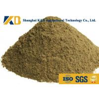 Best Dried Animal Feed Additives / Dairy Cow Supplements Fresh Raw Material wholesale