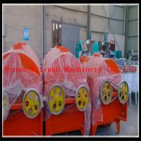 Quality Sunflower seeds Roaster machine/Cashew nut Roaster machine/Electric Corn Roaster machines wholesale
