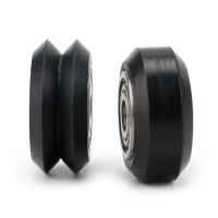 Best POM 3D Printer Timing Pulley wholesale