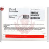Best Microsoft Windows Pc Operating Systems OEM Package Multi Language 100% Online Activation wholesale