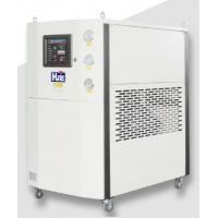 Buy cheap Protable Water chiller for mould and system temperature cooling from wholesalers
