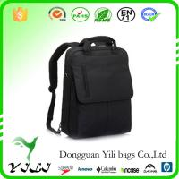 Best Storm Water Resistant Laptop Bag backpack OEM Welcome wholesale