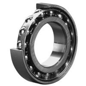 Best NTN 7316BG        all bearing types major industry deep groove ball bearing wholesale