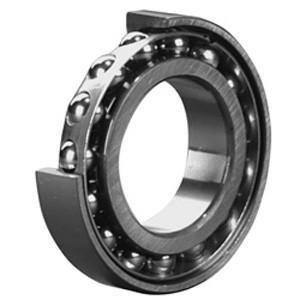 Best NTN 7414BG         angular contact bearing         rotating equipment          radial bearings wholesale