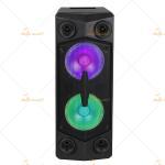 Best 6 Inch Rechargeable Battery speaker, portable speaker, wireless connection speaker, BT speaker wholesale