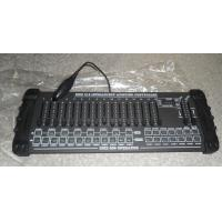 China Led Stage Lighting DMX Lighting Controller / Disco Dmx Lighting Controller Equipment on sale