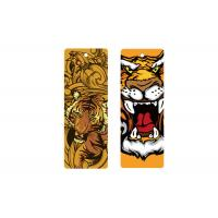 Best 3d Cartoon Bookmark Lenticular Flip 2 Images Changed For Souvenirs & Gifts wholesale