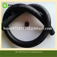 Best Alibaba Suppliers User-Friendly Excellent Material Air Hose /air conditioning flexible hose wholesale