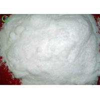 Buy cheap CAS 6700-34-1 Pharmaceutical Raw Materials Antitussive Dextromethorphan from wholesalers