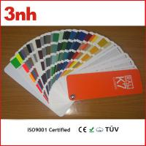 Best German Ral k7 ral colours chart wholesale