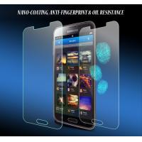 Best Clear Ccreen Protective Film Screen Guard for Samsung,2014 Hot Screen Protector Flim wholesale