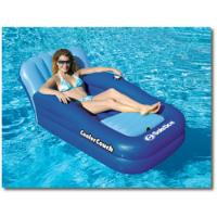 Buy cheap Popular inflatable hamster ball pool/ inflatable swimming pool from wholesalers