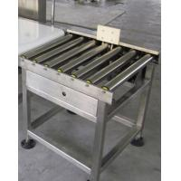 50kg Check Weigher CWC-500NS