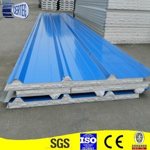 Best Roof Panel manufacturer wholesale