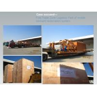 Quality Freight  forwarder from China wholesale