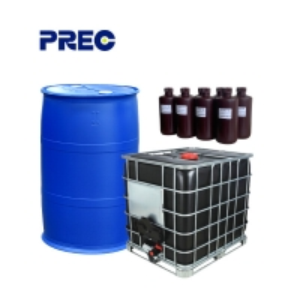 Best EC No. 244 311 1 Methacrylic Monomer Isocyanate Free Methacrylic Acid wholesale