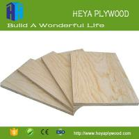 Best Ply store 8mm - 18 mm plywood commercial cutting service products list wholesale