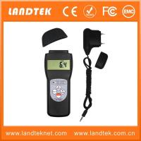 Best Moisture Meter MC-7825PS (Pin Type, Search Type) wholesale