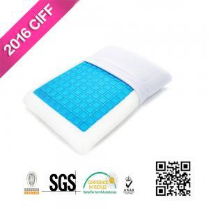 Best Cool Gel Neck Pillow Case | MEIMEIFU wholesale