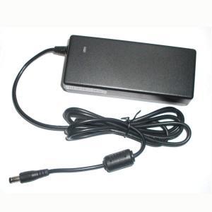 Best DC 18V 3.5A 65W AC Power Adapter EN60950-1 UL FCC GS CE SAA C-TICK wholesale