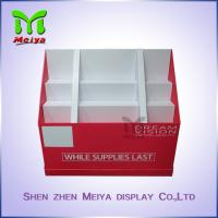 furniture printer stands - furniture printer stands images