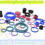 Cheap AUTO RUBBER O RINGS FOR AUTO ELECTRICAL SYSTEMS for sale