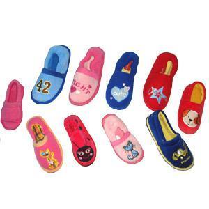 Best Kids Indoor Shoes wholesale