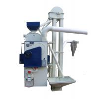 Best XGI-15 Combined Rice Mill wholesale