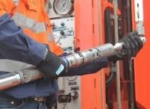 Quality Multi Functional Drilling Boart longyear Core barrels NQ HQ PQ NMLC Core Barrel for Exploration Core Drilling wholesale