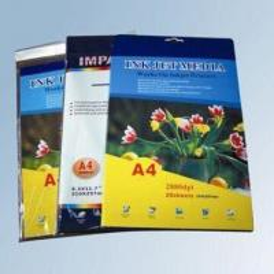 Best Waterproof High Glossy Photo Paper wholesale