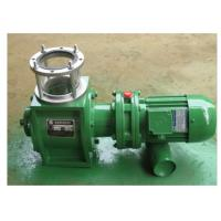 Best 50R/min Speed High Pressure Rotary Valve  8.51 T/h-- 12.16 T/h Capacity wholesale