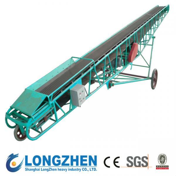 Cheap Belt Conveyor for sale