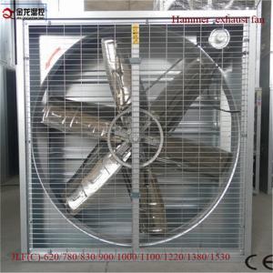 Best greenhouse  ventilation  exhaust  fan wholesale