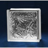 Best Decorative Glass Block wholesale