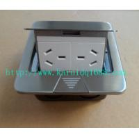 Best Ground Socket,Power Outlet,Floor Box wholesale