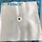 Best Monofilament Filter Cloth Polypropylene Filter Cloth Filter Press Cloth wholesale