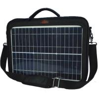 Best Hiking Waterproof  Solar Charging Backpack With Handle 460mm x 340mm x 190mm wholesale