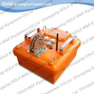 Best GPR System, Ground Metal Penetrating Radar wholesale
