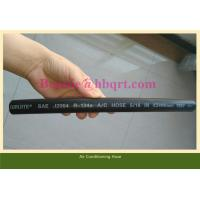 Best Goodyear standard rubber air conditioner hose/ galaxy 4860 air conditioning hose wholesale