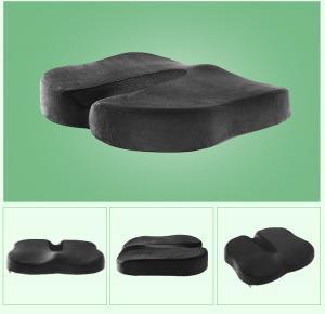 Cheap Coccyx Orthopedic Pain Stadium Sofa Memory Foam Chair Massage Floor Meditation for sale
