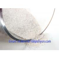 Quality Bulking Cycle Steroids White powder ,  Oxandrolone Anavar Safe Fat Loss Hormone wholesale