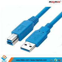 China usb cable types on sale