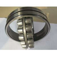 Best NTN Self-aligning roller bearing 23028 wholesale