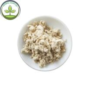 Best avocado powder buy  best dried avocado powder health benefits supplement products drink dosage pills wholesale