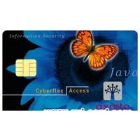 Buy cheap Smart IC Card from wholesalers