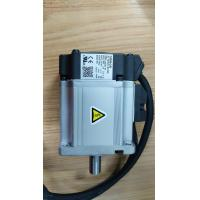 China Industrial Servo Motor R88M-G20030L-BS2  Between power supply/power line terminals and FG terminal: 1,500 VAC for 1 min on sale