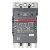 Best AF205-30-11-13 Electrical Contactor DC 1SFL527002R1311 Easy And Safe Installation wholesale