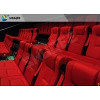 Best Samsung Home 3D Cinema System , High Definition Screen with Special Effect wholesale