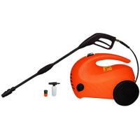 China Electric high pressure washer on sale