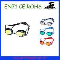 Best aqua sphere swim goggles wholesale